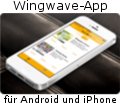 wingwave_app_button